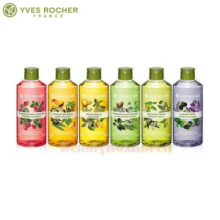 YVES ROCHER Bath&Shower Gel 400ml