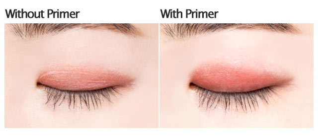 Product Details. MISSHA Color Fix Eye Primer ...