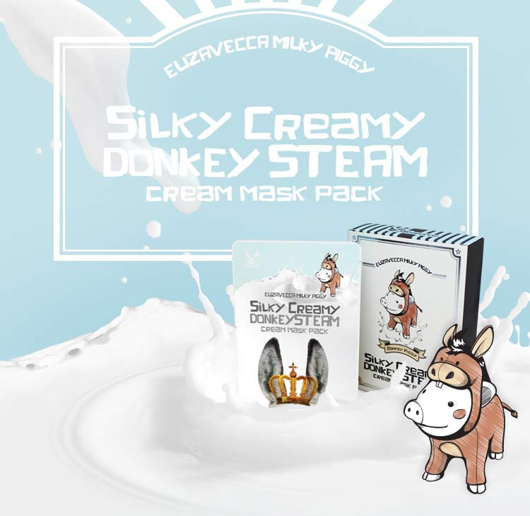 """Elizavecca milky creamy""的图片搜索结果"