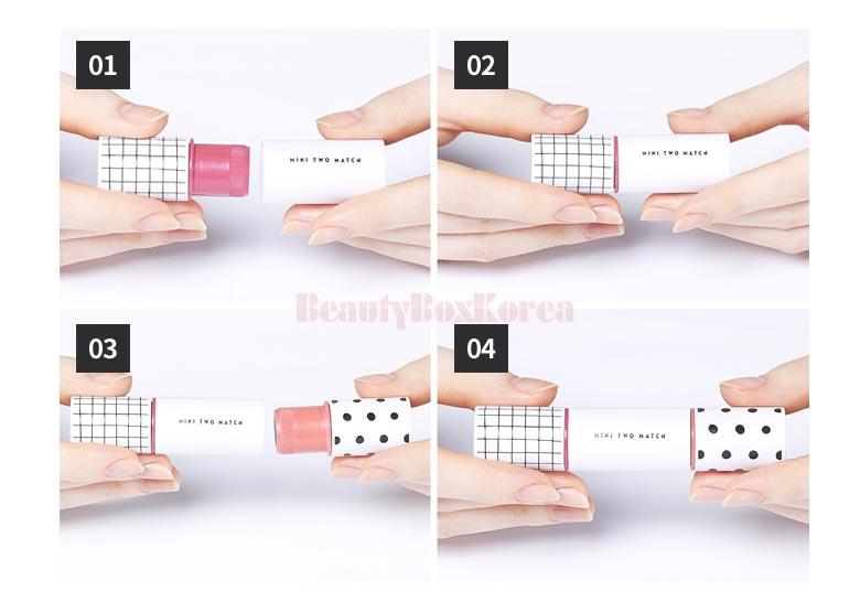 Image result for ETUDE HOUSE Mini Two Match Magnet Holder 1ea