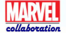 Marvel Collaboration